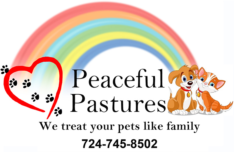 Peaceful Pastures Pet Cemetery, Cremation and Funeral Home